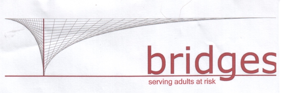 Bridges Rochdale - Serving Adults at Risk